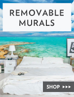 Removable Wallpaper Murals Wall Murals Large Wall Murals Custom Murals Removable Wall Murals
